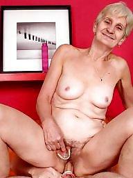 Granny amateur, Amateur granny, Mature granny, Milf amateur, Milf mature, Mature amateurs