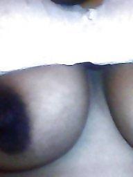 India, Black, Ebony, Webcams