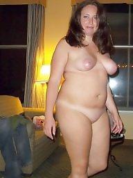 Hot mom, Hot moms, Amateur mom, Hot milf
