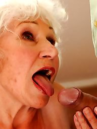 Mature facial, Facials, Mature facials, Hairy matures
