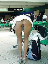 Upskirt, Public voyeur, Nudity, Voyeur upskirt, Public nudity, Upskirt voyeur