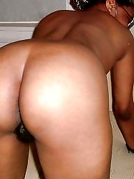 Mature ebony, Ebony mature, Black mature, Woman, Ebony milf, Mature black