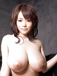 Asian big tits, Asian tits, Big tit