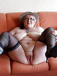 Amateur, Mature granny, Granny mature, Granny amateur, Amateur granny, Amateur grannies