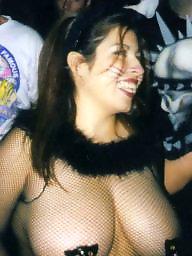 Big tits, Tits, Amateur big tits