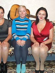 Busty, Busty russian, Busty russian woman, Busty big boobs