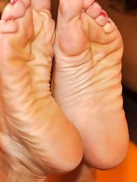 Mature femdom, Mature feet, Femdom mature, Beautiful mature, Perfect, Milf feet
