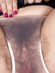 Panties, Hairy panties, Hairy panty, Panties hairy, Hairy babe
