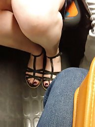 Voyeur, Toes, Compilation, Compilations