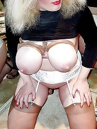 Milf stockings, Nylons, Mature nylon, Mature stocking, Nylon mature, Nylons milf