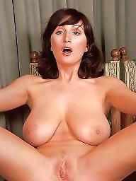 Saggy, Saggy boobs, Big nipples, Big saggy, Saggy nipples, Big nipple