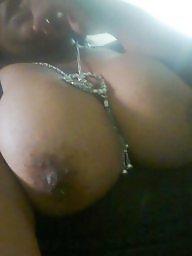 Small, Small tits, Amateur tits, Amateur big tits