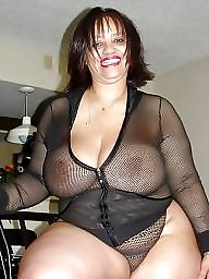 Ebony mature, Black mature, Mature ebony, Milf ebony, Mature black, Ebony milf