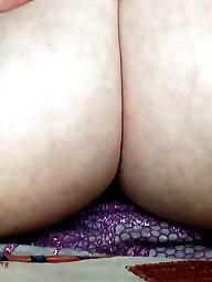 Bbw, Bbw tits