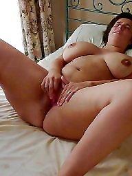 Mature fuck, Bbw fuck, Mature fucking, Big mature, Bbw boobs