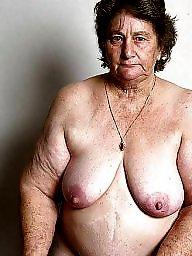 Granny, Bbw granny, Granny bbw, Bbw grannies, Mature granny, Huge
