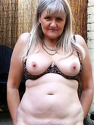 Hairy milf, Natural, Milf hairy, Natural mature