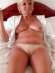 Old bbw, Mature bbw, Old mature, Mature boobs