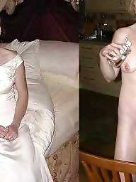 Lady, Mature lady, Amateur matures