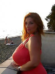 Massive boobs, Massive, Breast, Big breasts, Milf amateur, Breasts