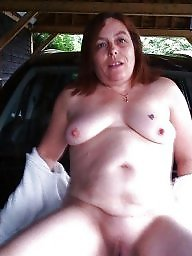 Chubby, Fat mature, Fat, Chubby mature, Hookers, Mature fat