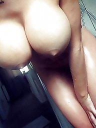 Big boobs, Big tits milf