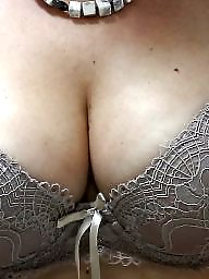 Wifes tits, Wife