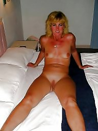 Aged, Mature mom, Milf mom, Perfect, Gorgeous, Mom mature