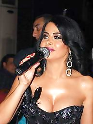 Arab, Milfs, Arab tits, Arab milf, Arab boobs, Hot milf