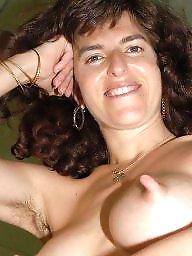 Big nipples, Nipples, Hard, Long nipples