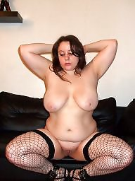 Fat, Bbw tits, French, Fat bbw, Bbw bdsm