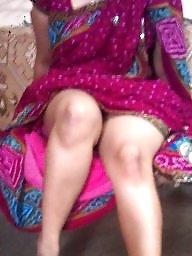 Mature upskirt, Upskirt mature, Bhabhi
