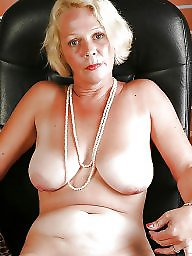 Swingers, Swinger, Wedding ring, Mature swinger