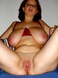 Milf, Lady, Mature milf, Ladies, Mature lady