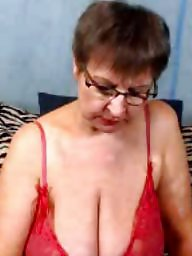 Mother, Mature boobs, Mature big tits