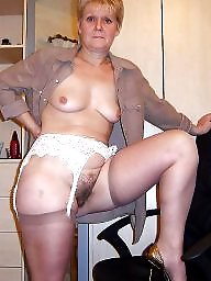 Hairy mature, Mature hairy, Natural, Natural mature, Milf hairy, Mature women