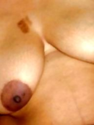 Areola, Nipple, Bbw ebony, Ebony bbw, Black bbw, Big nipple