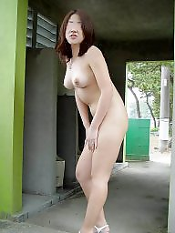 Asian mature, Mature, Mature asian, Mature asians, Asian milf