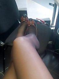 Teen, Pantyhose, Teen pantyhose, Teen stockings