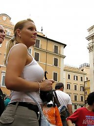 Mature boobs, Big mature, Mature big boobs, Hidden mature, Big boobs mature, Big matures