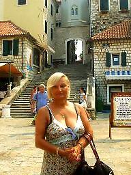 Granny, Serbian, Hot granny, Amateur granny, Hot mature, Mature granny