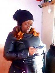 Stockings, Ebony, Black, Stocking, Black stocking