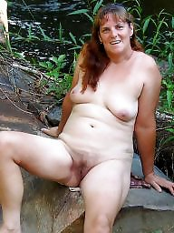 Outdoor, Mature outdoor, Mature amateur
