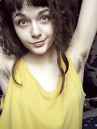 Hairy, Hairy armpits, Armpit, Armpits, Hairy armpit, Show