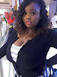 Big black tits, Ebony big tits, Big black, Black big tits, Big tit black