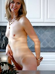 Mature blonde, Blonde mature, Mature mix, Mature blond, Mature pics