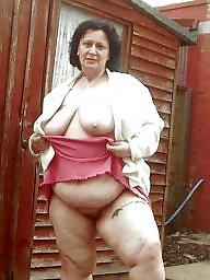 Granny, Mature, Granny ass, Granny bbw, Bbw granny, Mature bbw