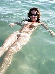 Mature beach, Beach mature, Naked, Mature public, Public mature, Mature naked