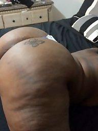 Black bbw, Ebony bbw, Booty