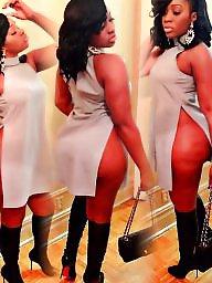Ebony ass, Blacked, Work, Black ass